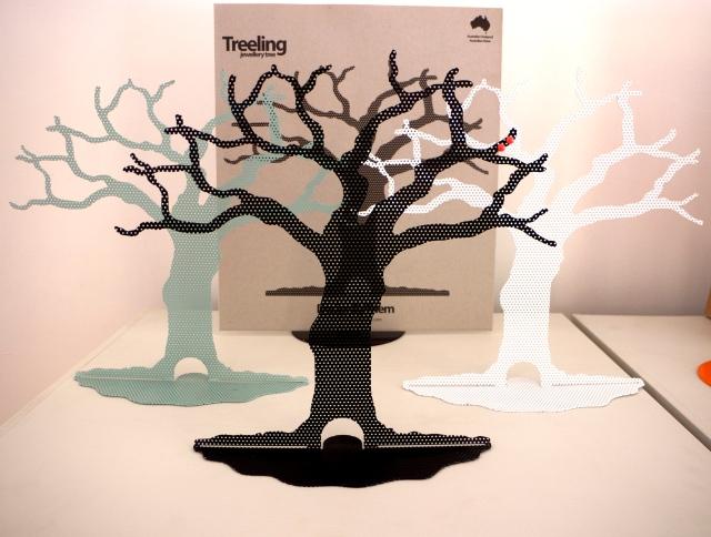 DesignByThem Treeling