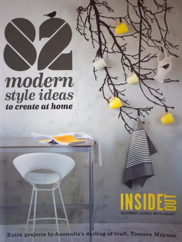 82 Modern Style Ideas