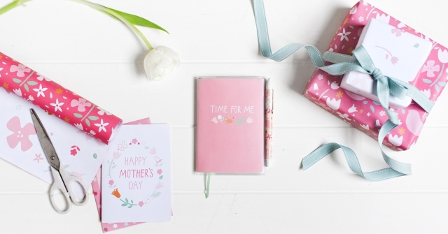 mothers_day_grid_wide_shot