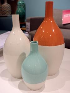 Freedom Top Ryde - Ceramic Vessels
