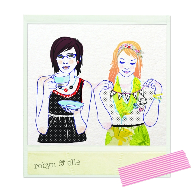 bespoke-portraits-tiffanyatkin-2girls-layered-RMKv