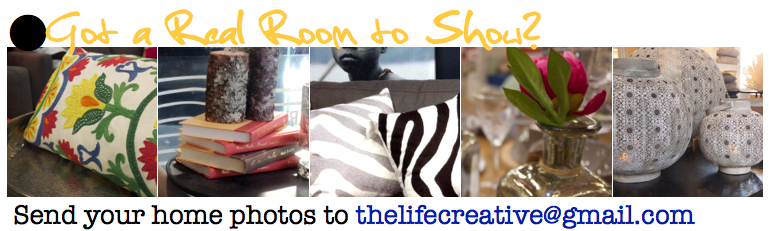 The Life Creative Real Rooms
