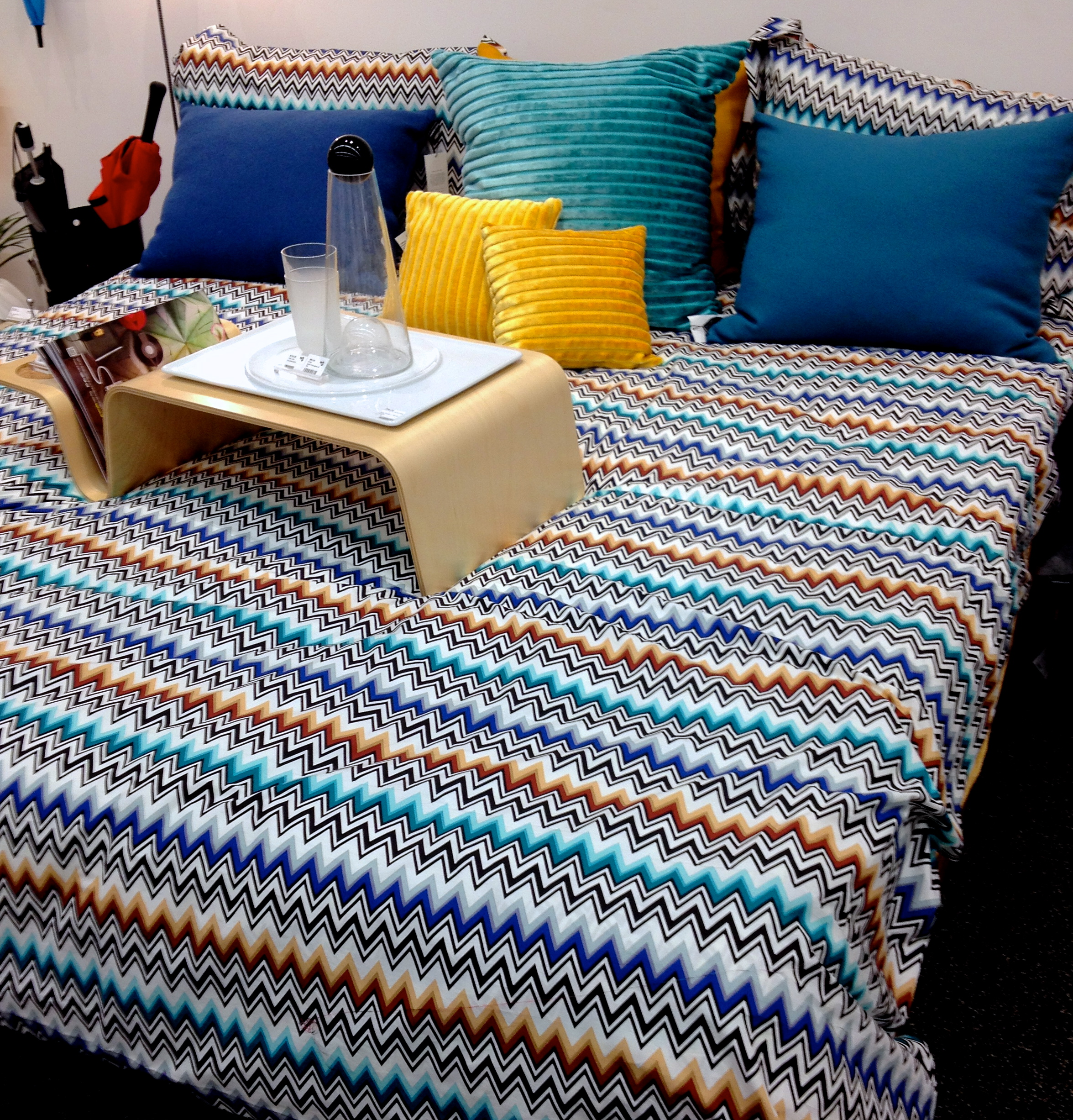 Bedding from Top3 by Design