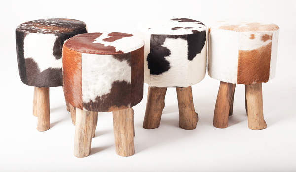 Jersey-stool-cluster