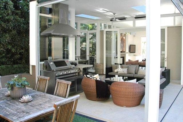 outdoorroom4sm