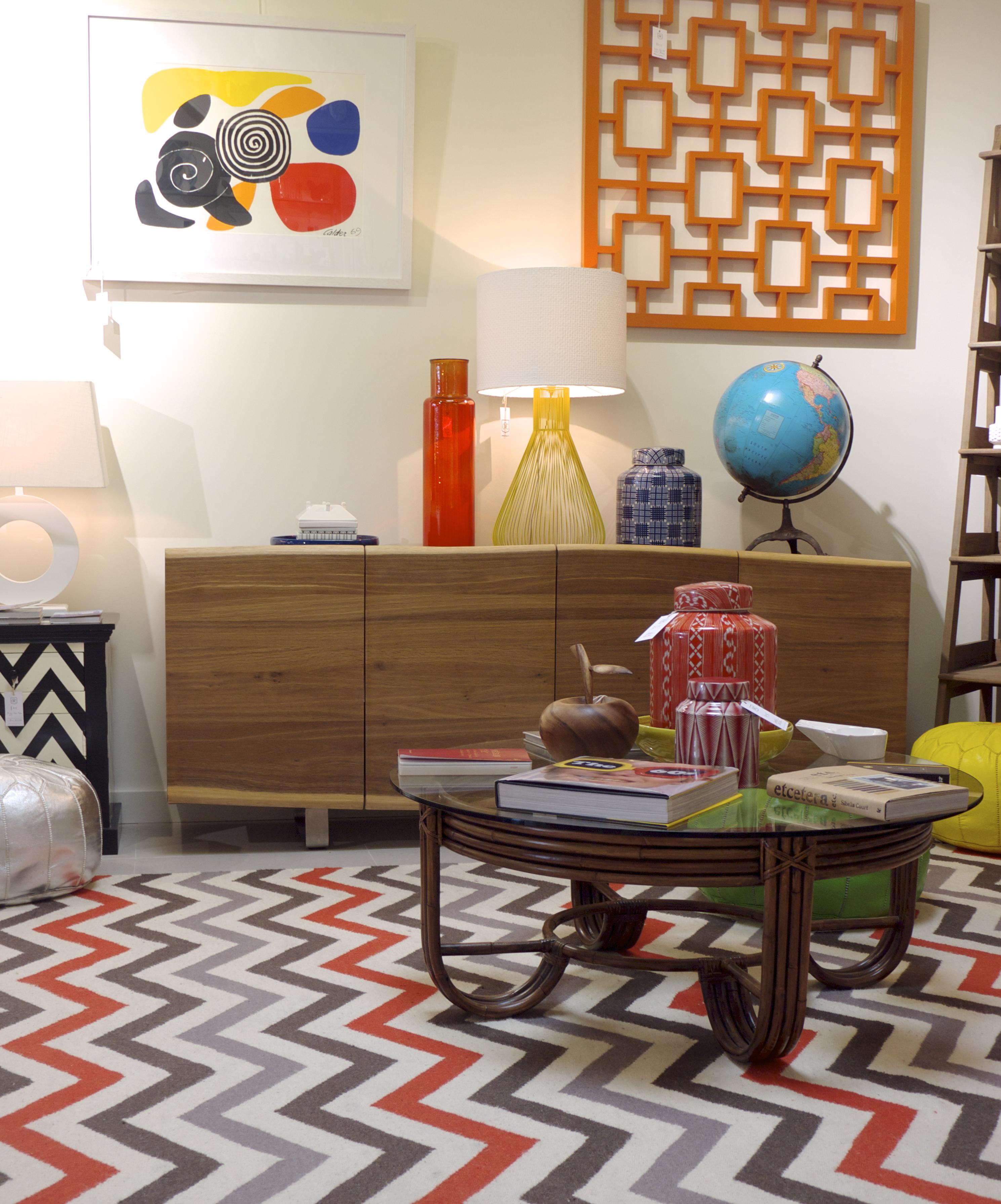 Opus Design - Paddington Store