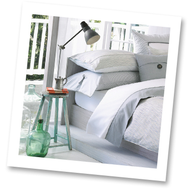 Prop Hire Online - Bedroom Props and Styling