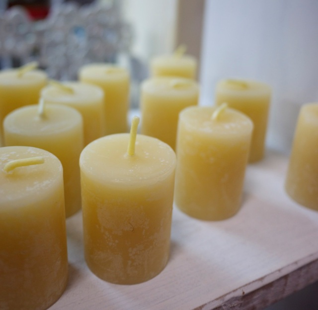 Lane Cove homewares stores - candles