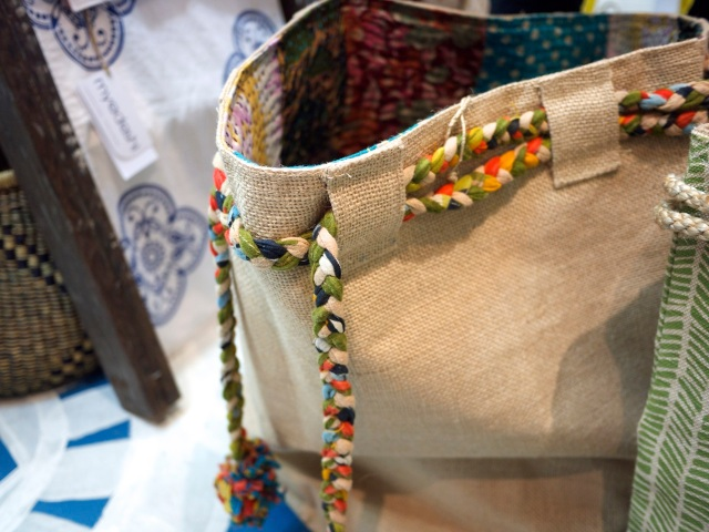 Lane Cove homewares stores - handbag