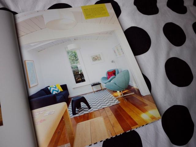 New Zealand Interior Style